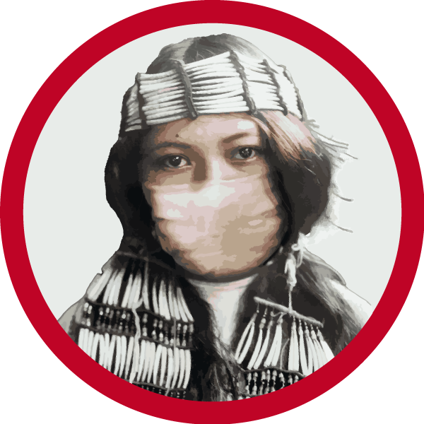Quinault Indian Nation COVID Resource